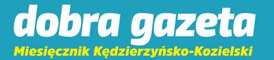 Dobra Gazeta. Miesięcznik Kędzierzyńsko-Kozielski
