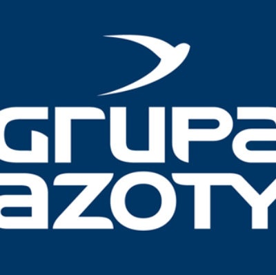 Grupa Azoty przejęła COMPO EXPERT