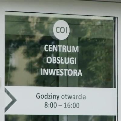 Kędzierzyńsko-Kozielski Park Przemysłowy powrócił do prowadzenia szkoleń biznesowych